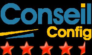Conseil Config